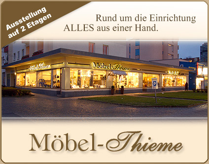 m bel thieme m belgesch ft alle shopping berlin www. Black Bedroom Furniture Sets. Home Design Ideas